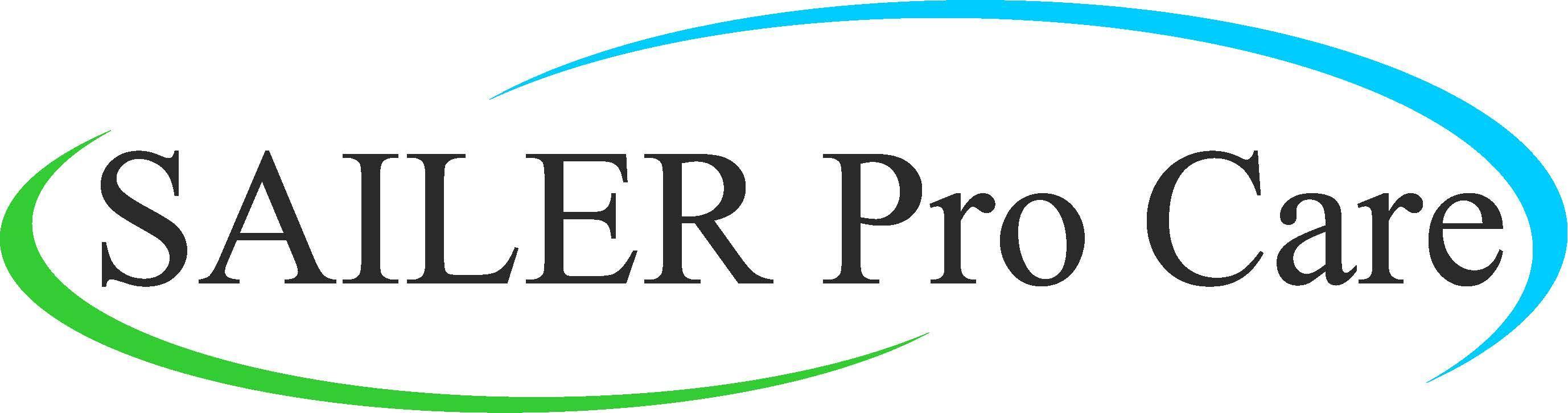 sailer Pro Care